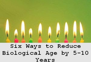 https://foreverhealthy.blogspot.com/2012/04/six-ways-to-reduce-biological-age-by-5.html#more