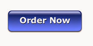 Order Disini