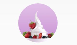 Gambar Android 2.2 Froyo