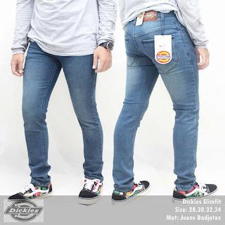celana jeans pria, celana jeans slimfit, celana jeans pensil, celana jeans premium pria, celana jeans bandung, grosir celana jeans celana jeans pria, celana jeans slimfit, celana jeans pensil, celana jeans premium pria, celana jeans bandung, grosir celana jeans