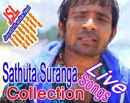 Hiru fm music downloads|sinhala songs|download sinhala songs|mp3.
