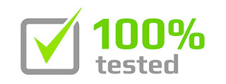 [Image: 100procent-tested.jpg]
