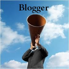 Most of the bloggers part yous the online ways similar using social sites five Crazy Offline Ways For Your Blog Promotion