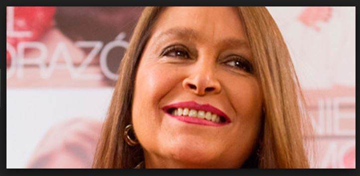 Daniela Romo Zodiac