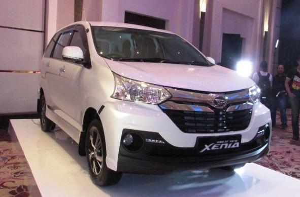 Kekurangan Grand New Avanza Veloz 1.3 Toyota Yaris Trd Price Philippines Harga Dan Great Xenia Mobilku Org Tentang Spesifikasi Mesin Fitur Keunggulan Kelemahan Mobil Sudah Kami Ulas Pada Beberapa Artikel Sebelumnya Pembaca Bisa Melihat Lihat Di