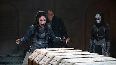 Van Helsing Season 4 Image 34