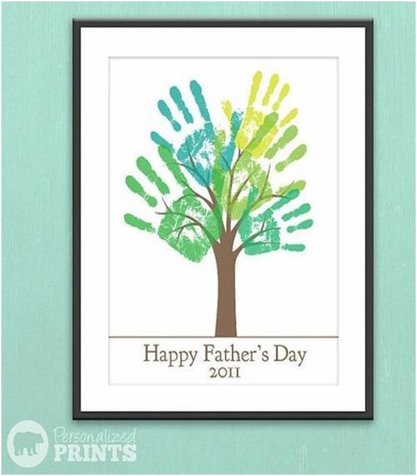 Картинки деньги, открытка пальчиковыми красками дедушке