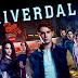 """Riverdale - Słabsze wydanie """"Pretty little liars"""" ?"""