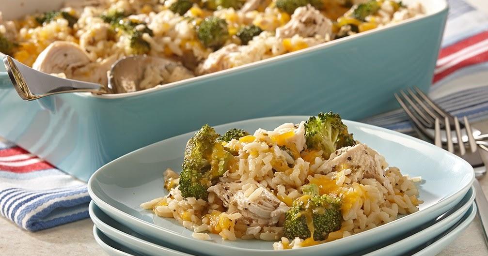 Блюда из грибов блюда из риса блюда из моркови блюда из перца рецепты со сливками.