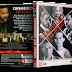 Capa DVD Dinheiro em Jogo (Oficial)