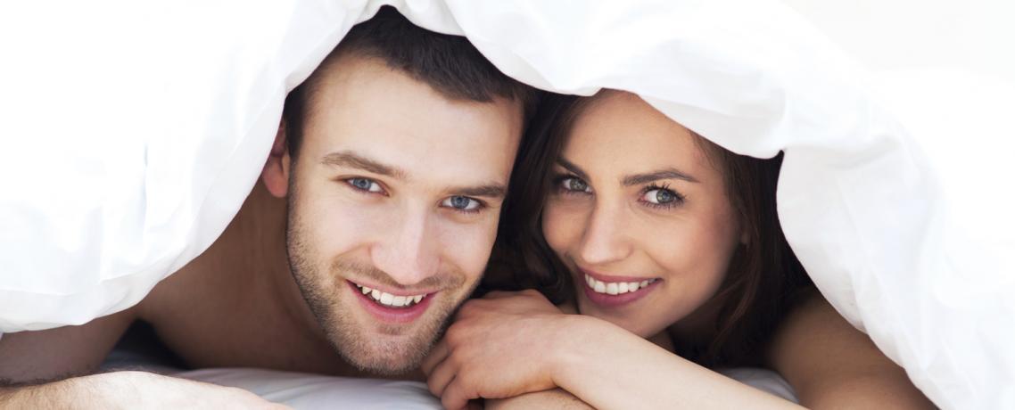 أفضل 10 طرق لتقوية علاقتك