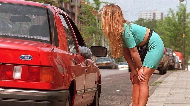 prostitutas en cieza barrio prostitutas madrid