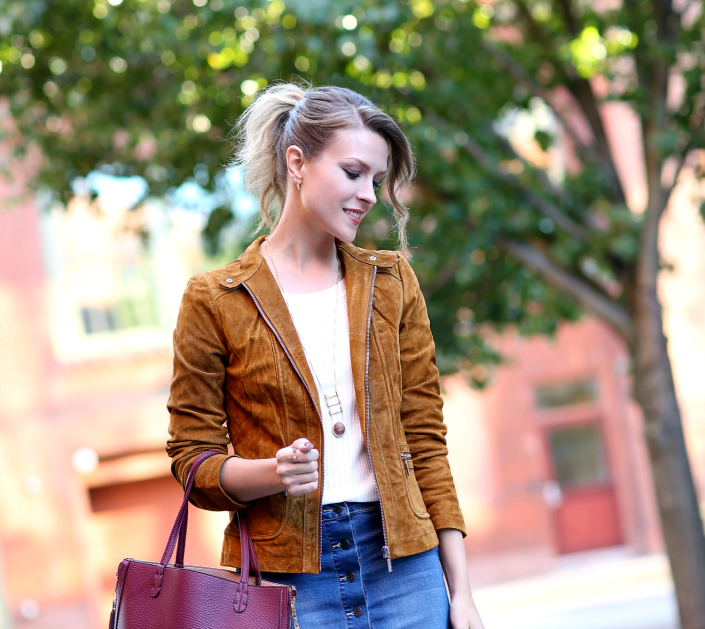 Wearable Fall Trends