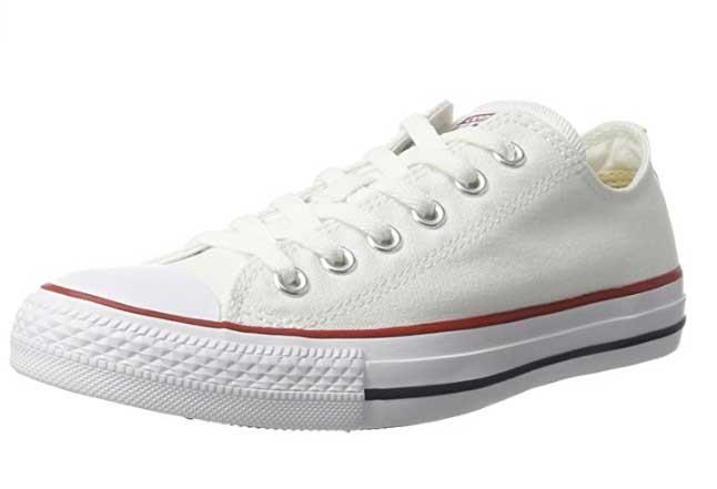 9f2811e6d Super precio! Zapatillas Converse Chuck Taylor All Star en rebajas