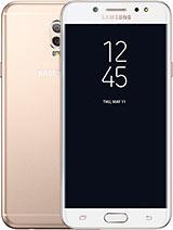 Cara Atasi Lupa Pola Samsung Galaxy C7 2017