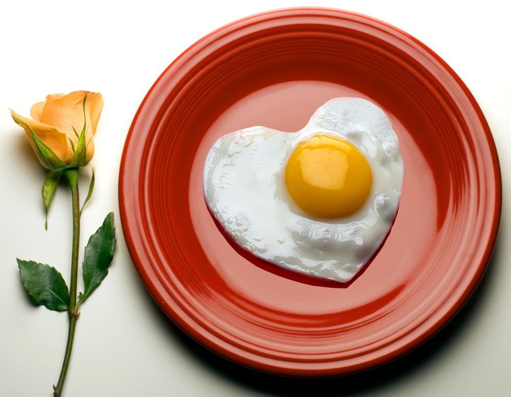 A Confusão Sobre o colesterol - O colesterol não é o nosso inimigo