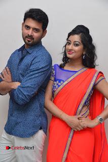 Prathikshanam Movie Audio Launch  0013.jpg