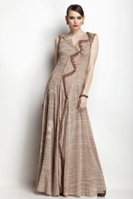 Instamag-How to wear khadi in monsoon