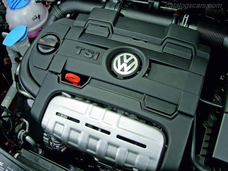صور سيارة فولكس واجن توران 2012 - اجمل خلفيات صور عربية فولكس واجن توران 2012 - Volkswagen Touran Photos Volkswagen-Touran_2011_800x600_wallpaper_23.jpg