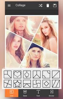 Download Apk Kolase Foto - Photo Collage Aplikasi Menyatukan Foto Terbaik