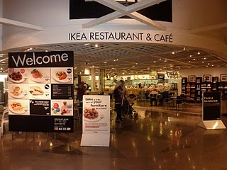 Montebello Mom Shop Amp Eat Free At Ikea This Memorial Day