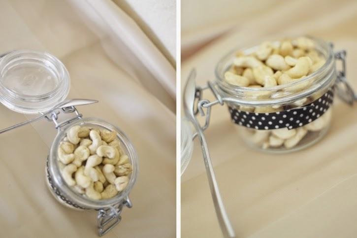 die leckersten brunch essentials my caf au lait. Black Bedroom Furniture Sets. Home Design Ideas