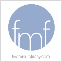 http://fiveminutefriday.com/2018/10/25/fmf-link-up-moment-day-26/