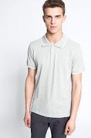 tricou-polo-de-firma-12