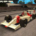 F1_Maclaren