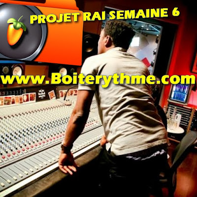 Telecharger Project Rai Fl Studio La Semaine (6), Telecharger Project Rai Cheb Hichem Avec Synti Brass SF2 Fl Studio, Projet Rai Meshi Dmou3ek yama Fl Studio, Télécharger Projet Rai 2016 FLP Télécharger Bpm House For Virtual Dj loop 2016 fl studio rai 2016 fl studio rai fl studio 11 rai projet fl studio rai 2016 telecharger fl studio rai telecharger fl studio rai 2016 projet rai fl studio 2016 projet fl studio rai telecharger packs rai fl studio flp rai 2016 telecharger loops rai fl studio projet rai fl studio telecharger fl studio rai gratuit telecharger projet rai fl studio telecharger rythme rai fl studio pack rai fl studio pack rai fl studio rai packs pack rai fl studio gratuit telecharger flp project rai packs rai fl studio 11 rythme rai 2016 loops rai telecharger projet fl studio rai telecharger projet fl studio rai gratuit fl studio rai 2016