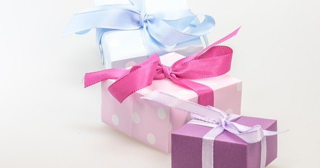 Regali di natale scontati fino al 90 donneinpink magazine for Sito regali gratis