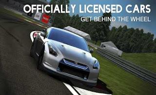 assoluto racing apk -3