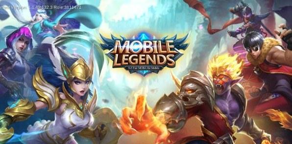 Panduan Tips dan Trik Bermain Mobile Legends Untuk Pemula