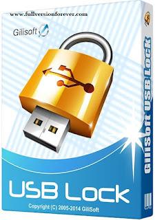 usb lock full version free download