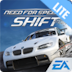 Need For Speed Shift (LITE/MOD Uang,Terbuka)
