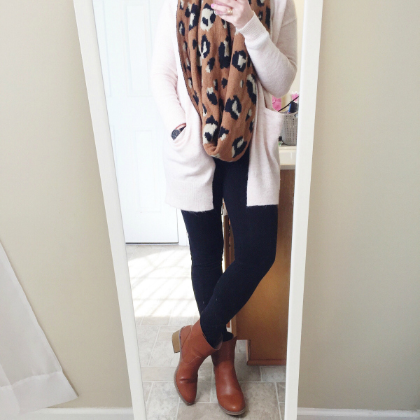 mom style, mom blogger, style blogger, outfit, what i wore