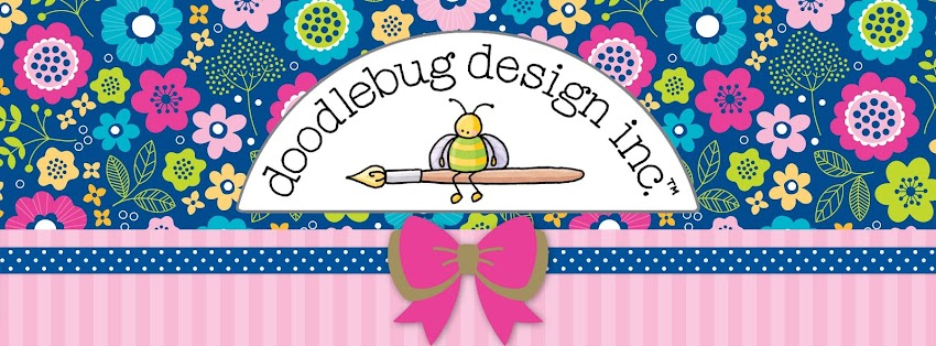 Doodlebug Design Inc 博客