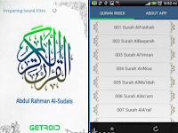Aplikasi Al-Qur'an Terbaik Untuk Smartphone Android Masa Kini
