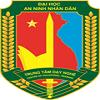 Học lái xe B2,B1,C Nhận HS Thi Sớm tại trường Đào tạo lái xe Đại Học An Ninh Nhân Dân TPHCM