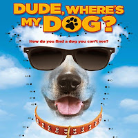 Dude, Wheres My Dog? (2014) online y gratis