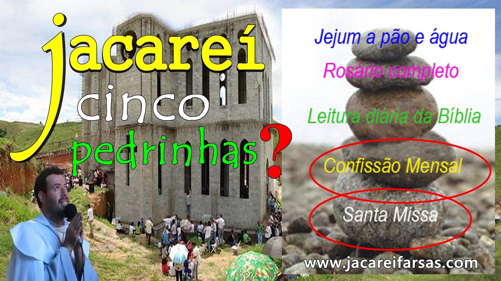 santuario das aparições de jacareí jacareí - sp, marcos tadeu, procissão - photoshop