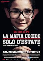 La mafia uccide solo d estate (2013) online y gratis