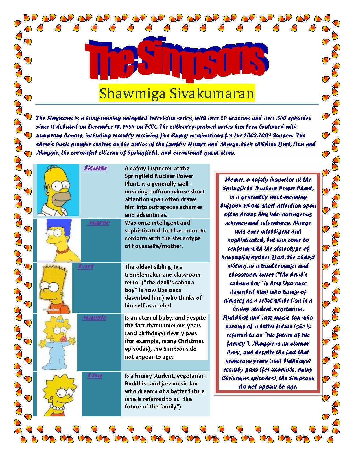 My Btt101 Portfolio My Microsoft Word