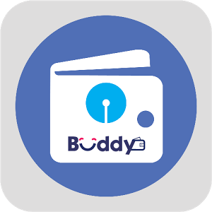 state bank buddy rupay card offer