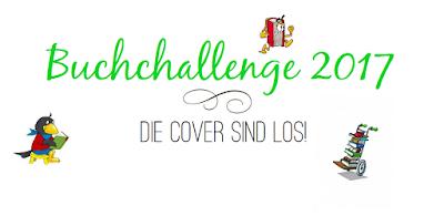 http://bookaholicasworld.blogspot.de/p/buchchallenge-2017-die-cover-sind-los.html