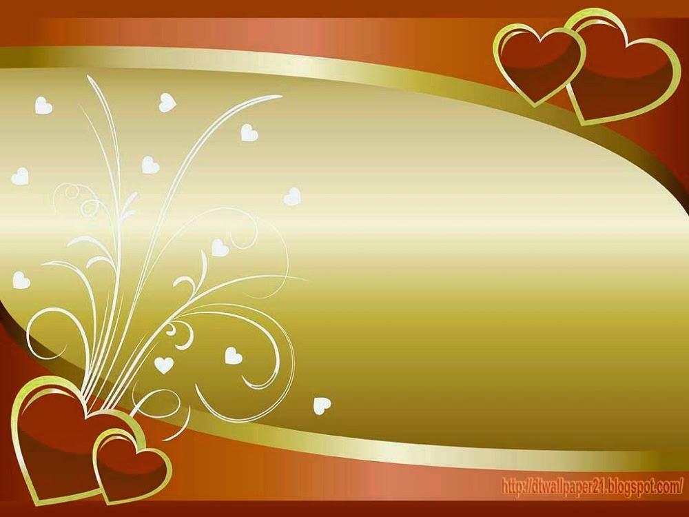 Wedding Invitation Card Background: Background Screensavers: Marriage