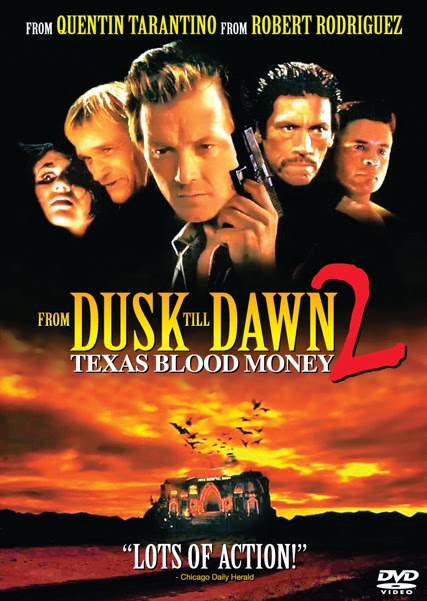 http://lifebetweenframes.blogspot.com/2014/08/from-dusk-till-dawn-2-texas-blood-money.html