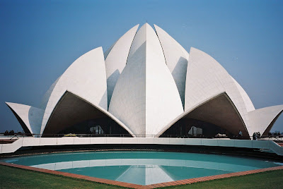 ,facts about lotus temple,lotus temple construction,lotus temple,lotus temple delhi,lotus temple inside,lotus temple in delhi,lotus,lotus temple history,lotus temple new delhi,history of lotus temple,temple,bahai temple,lotus temple ( hindi ),lotus temple model,lotus temple timing,lotus temple documentary,lotus temple facts,lotas temple,lotus flower,lotus temple in hindi,lotus temple location