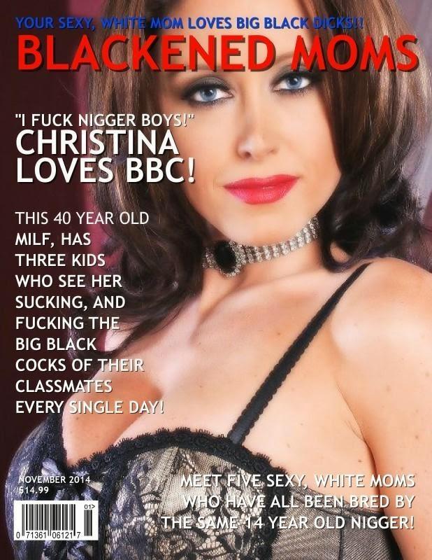 Vegas porn lonely women