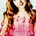Lato w Savannah - B.Hoffman